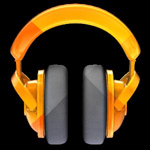 google play musique développé par google comprend à la fois la ...