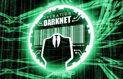 Cinq moteurs de recherche pour explorer le darknet  Darknet