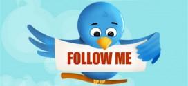 Un bug sur Twitter permet d'avoir un nombre illimité de followers