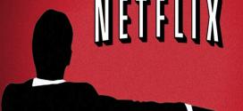 Regarder Netflix en partout dans le monde ? Voici comment…