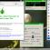 Les meilleures pratiques pour un maximum d'anonymat sur Tor