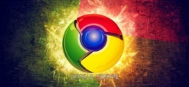 Protéger Google Chrome avec mot de passe