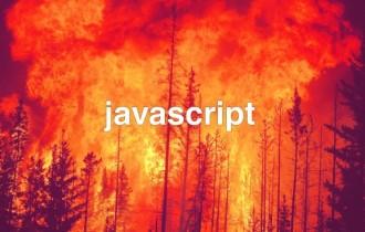 Analyse de Malwares : Dé-obfusquation d'un code Javascript