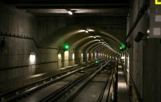 Un tunnel Ngrok pour rendre votre Localhost publique!