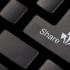 Sharedrop.io pour partager vos fichier depuis le navigateur