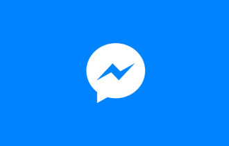 Facebook Messenger pour Linux, Mac, et Windows