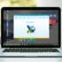 Faire une sauvegarde de Windows avec EaseUS Todo Backup
