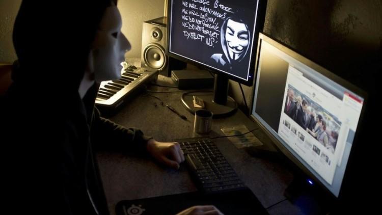 [Darknet] Comment je l'ai découvert et comment y accéder
