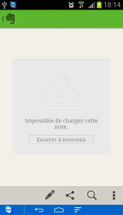 exernote-android