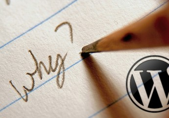 Pourquoi WordPress à ton avis ? [Formation partie 6]