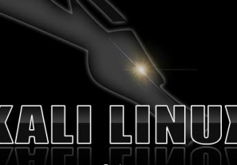 Présentation du nouveau Kali Linux