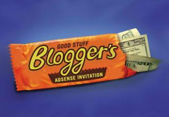 Pourquoi tu ne gagnes pas d'argent avec ton blog