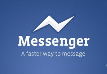 Comment installer Facebook messenger sur Ubuntu 13.04