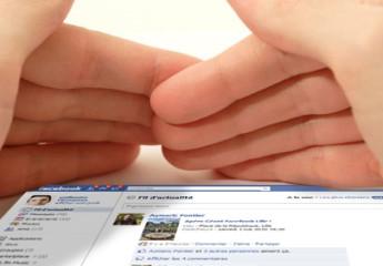 Facebook, Faites gaffe à ce que vous aimez