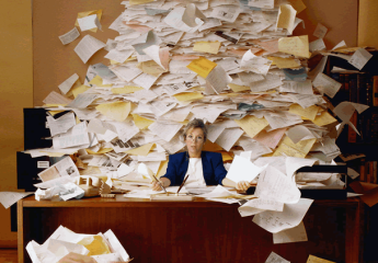 comment équilibrer sa vie quand on est Blogueur