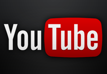 Youtube devient payant !