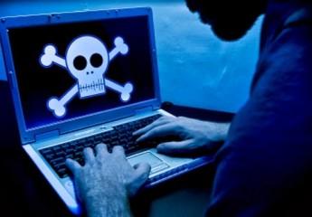 Protégez-vous contre les sites malveillants lors d'une recherche