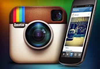 [Instagram] Pour être populaire, utilisez des hashtags populaires