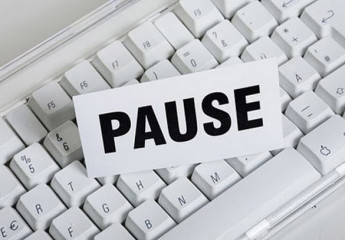 Linux / Mac : libérer le CPU et la mémoire en mettant les applications en pause