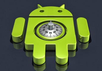 Comment afficher les mots de passe wifi enregistrés sur votre Android