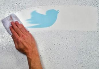 3 Méthodes pour supprimer tous ses tweets d'un seule coup