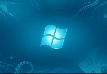 Windows 8.1 Update 1 et Windows 9 annoncés ?