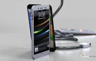 Phones Design: Coques, réparation & pièces détachées iPhone
