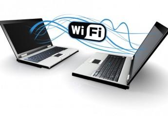 [Windows 8] Partager sa connexion via le WiFi sans logiciels