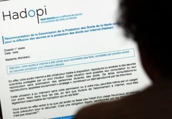 Contournerhadopi.fr, le site pour trouver le service VPN qui vous convient