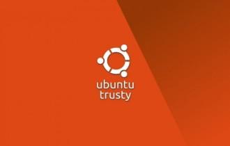 Nouveautés de Ubuntu 14.04 LTS (Trusty)