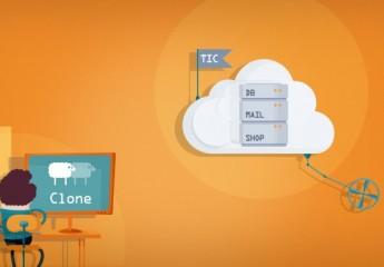 Windows, Linux, quel OS choisir pour un serveur virtuel (VPS)