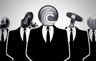 VPNtorrent pour télécharger vos films et séries