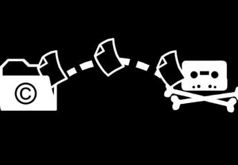 Automatiser les uploads FTP via la ligne de commande (cmd)