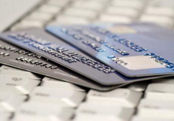 Les techniques pour simplifier le paiement en ligne