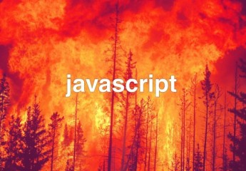 Analyse de Malwares : Dé-obfusquation d'un code Javascript