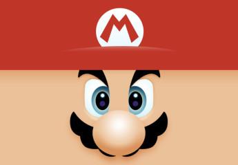 Les jeux Nintendo sur Smartphones et Tablettes ?