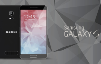 Galaxy S6 : Retrouvez l'Unpacked Event 2015 de Samsung en direct !