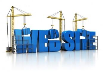 Créer un site internet gratuit et sans code ? C'est possible !
