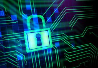 Comment trouver un bon VPN
