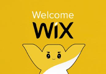 Créer un site gratuit sans code avec WIX