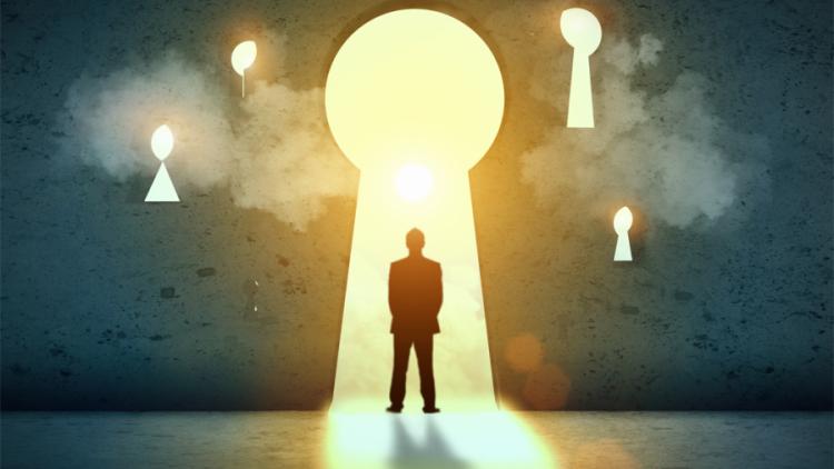 VPN vs TOR, avantages et inconvénients