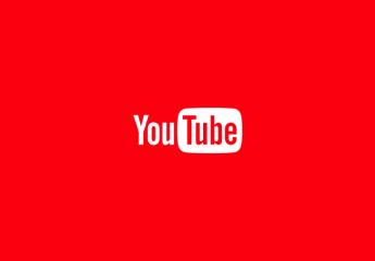OGYoutube, le Youtube Red Gratuit