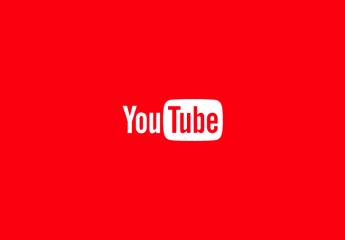 OGYoutube, le Youtube Red Gratuit