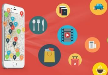 Top 5 des meilleures nouvelles app de voyage