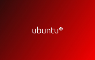 Réparer Grub quand ubuntu ne veut plus démarrer
