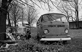 Volkswagen…. Plus que nos voitures, vos histoires.