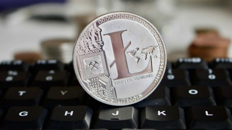 Ethereum – Bitcoin, est-il trop tard pour investir ?