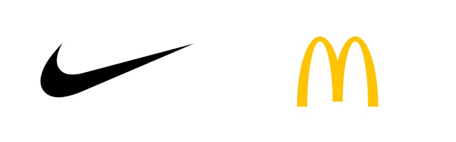 Comment Creer Un Logo Pour Votre Site Web Un Guide Etape Par Etape Parlons Geek
